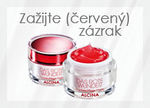 cerveny-zazrak-button
